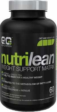 EQ Nutri Lean