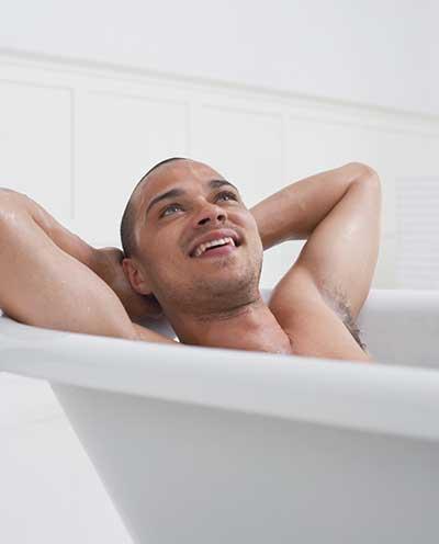 bath mate