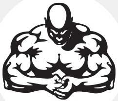 muscletronic
