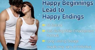 happy endings for him ad