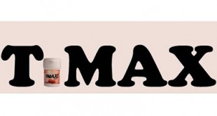 t max banner