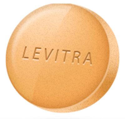 Levitra drug