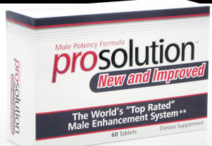 prosolution package