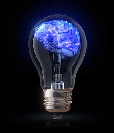 Smart Pill Brain