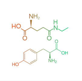 Piracetol Formula